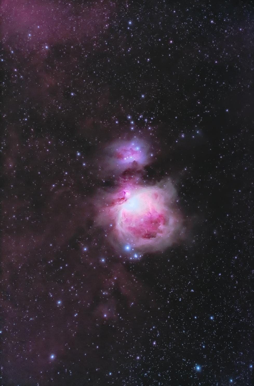 20190112-M42