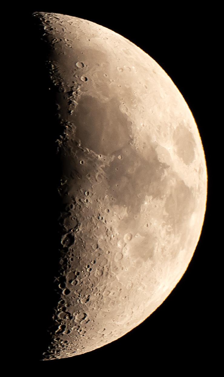 20190113_moon_X-1