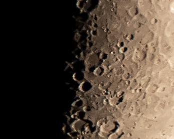20190113_moon_X (2)