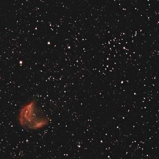 sh2-274-medusa