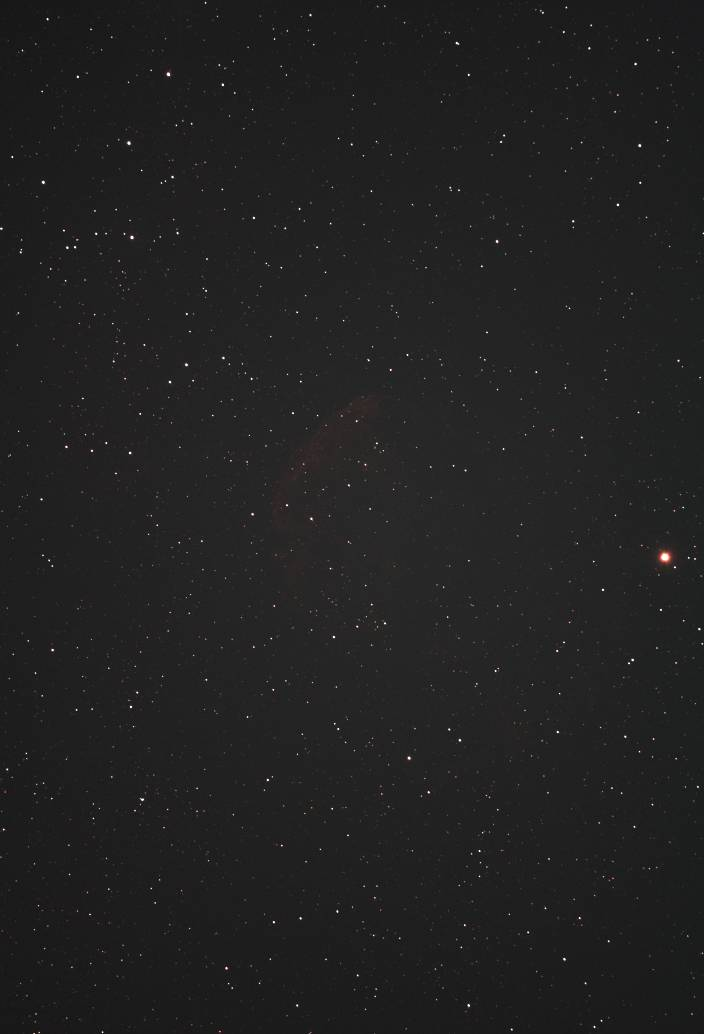 IC443-org