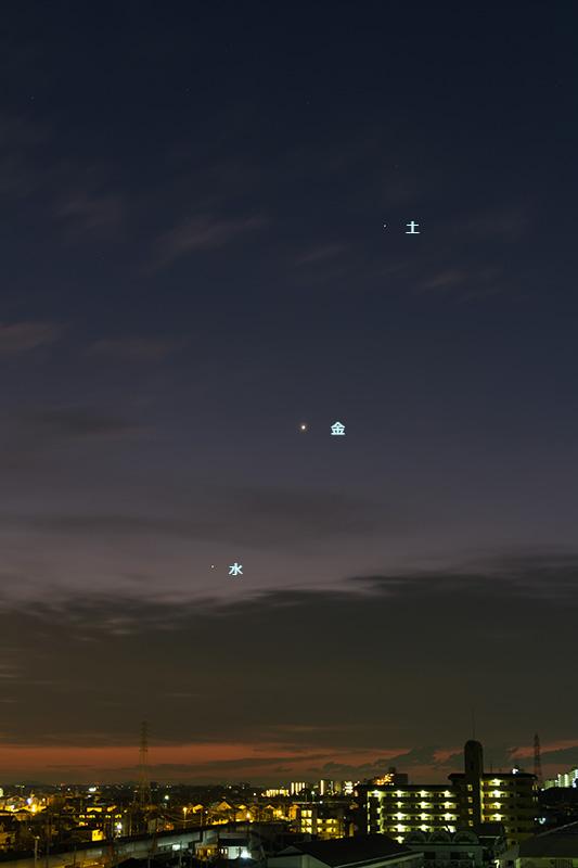 20121205-planets