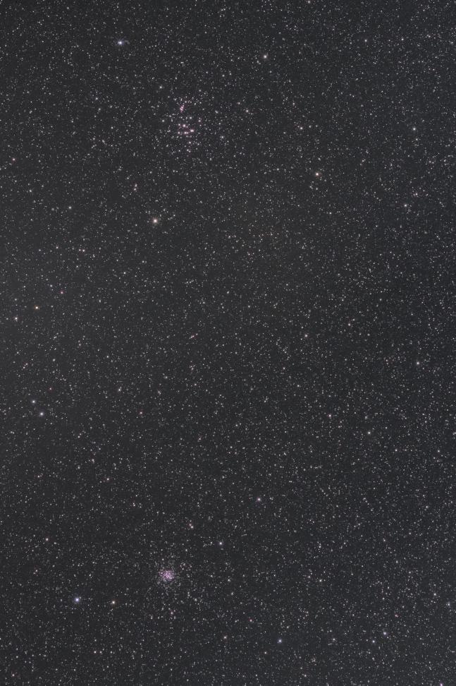 20140131-M44-M67