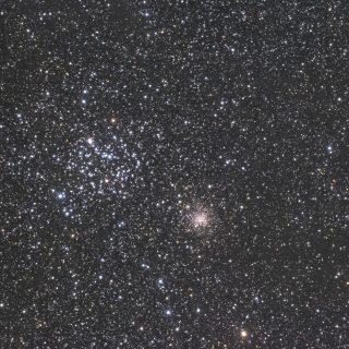 20140222-M35-NGC2158