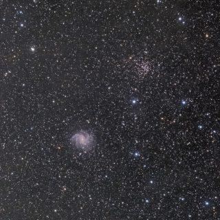 20140503-NGC6946-NGC6939