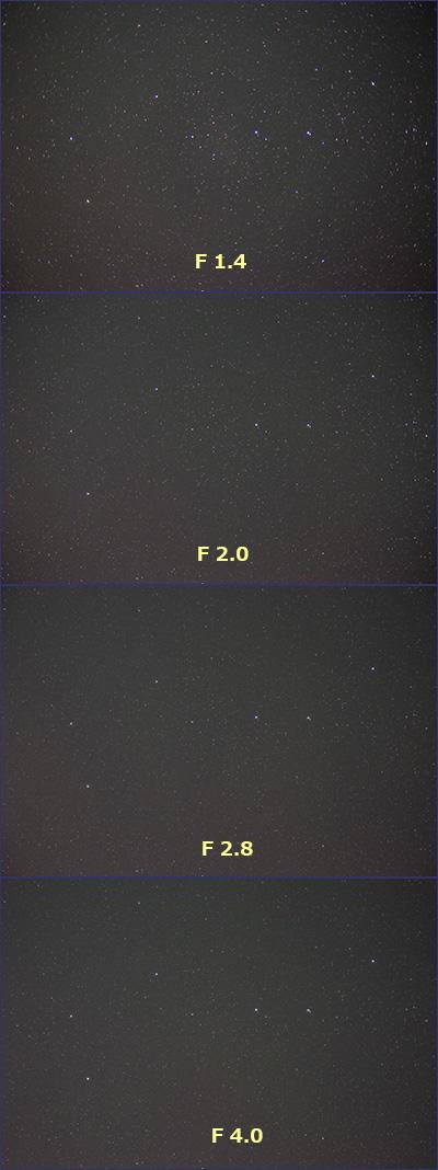 XF35mm test