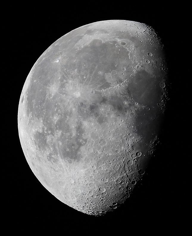 20140914-moon-19_2