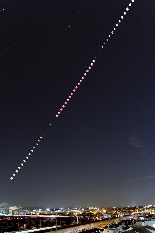 20141008-total-lunar-eclipse-serial