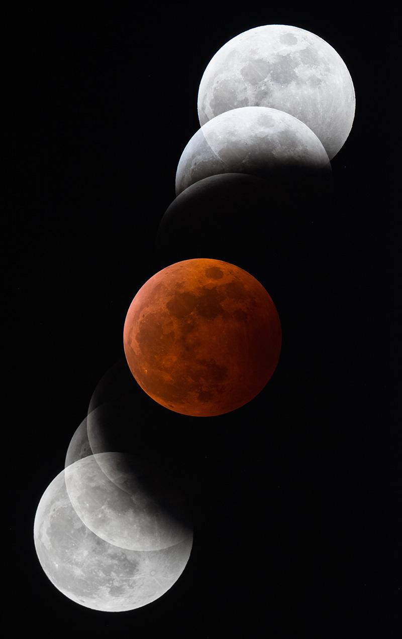20141008-total-lunar-eclipse-telescope