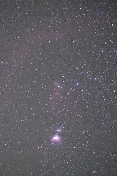 20141018-orion