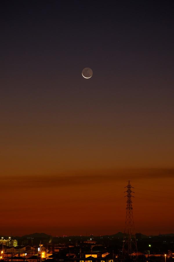 20141122-moon