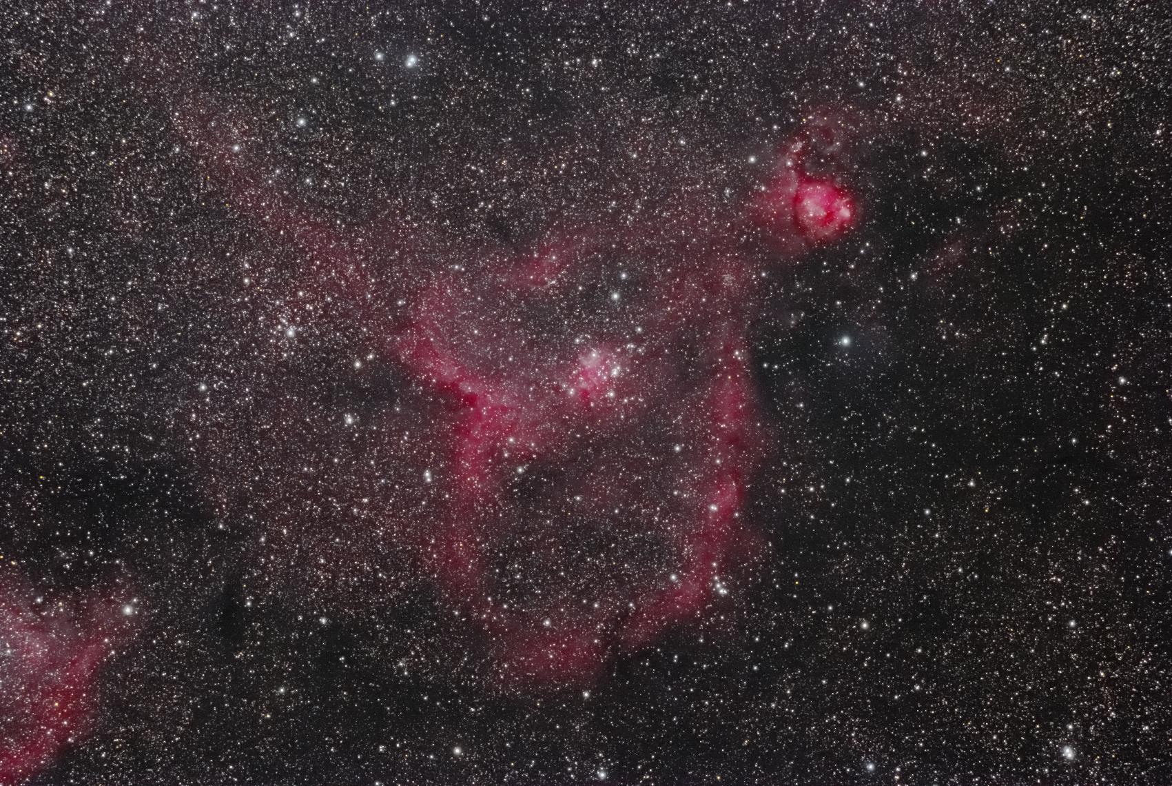 20181103-IC1805-Heart-nebula