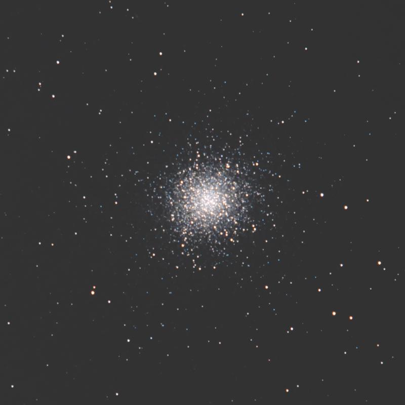 20190406-M13