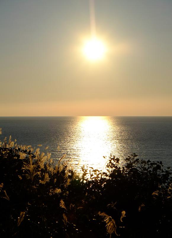 sunset-of-wespa-tsubakiyama
