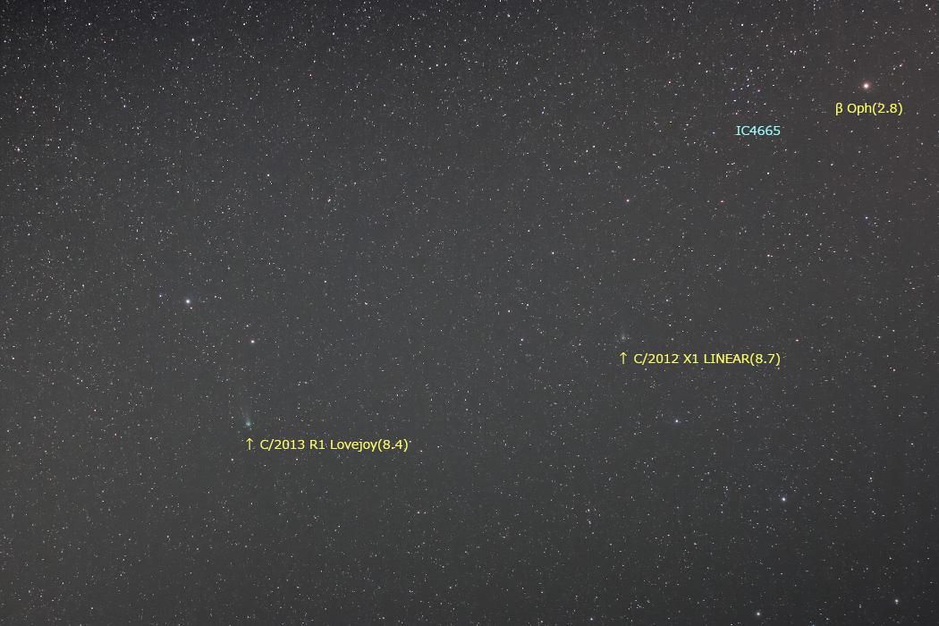 20140131-lovejoy-linear