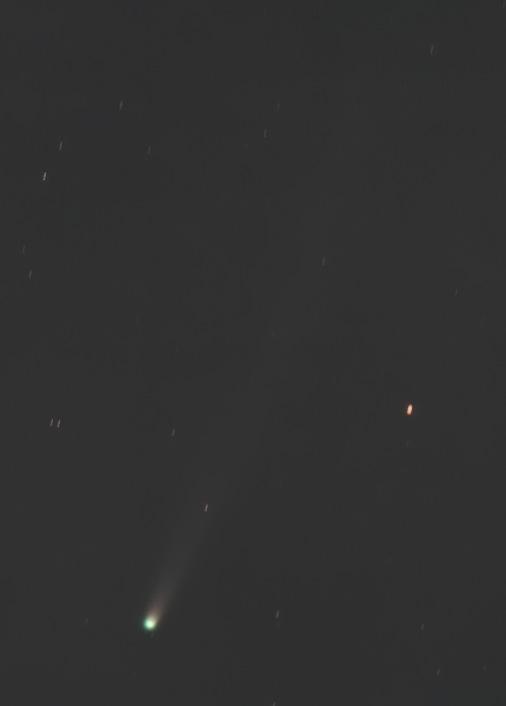 20131122-c2012s1-ison