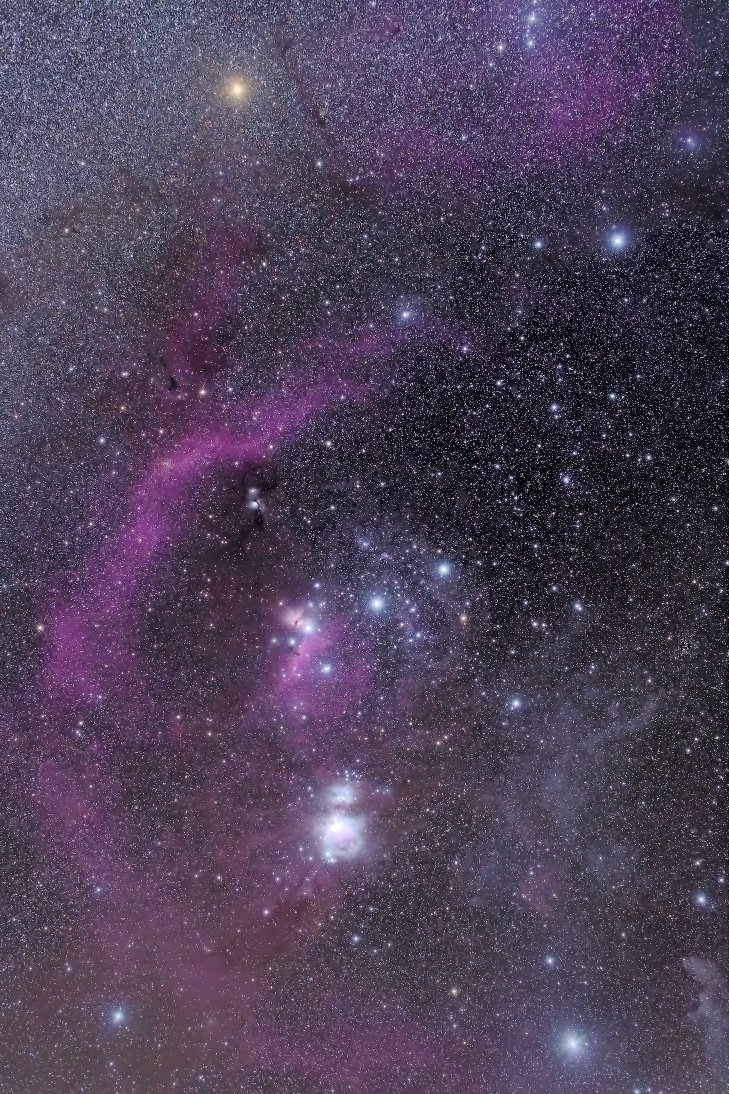20131130-orion