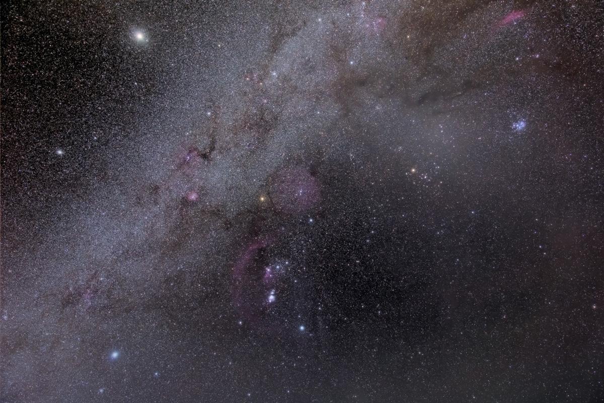 20131130-winter-starscape