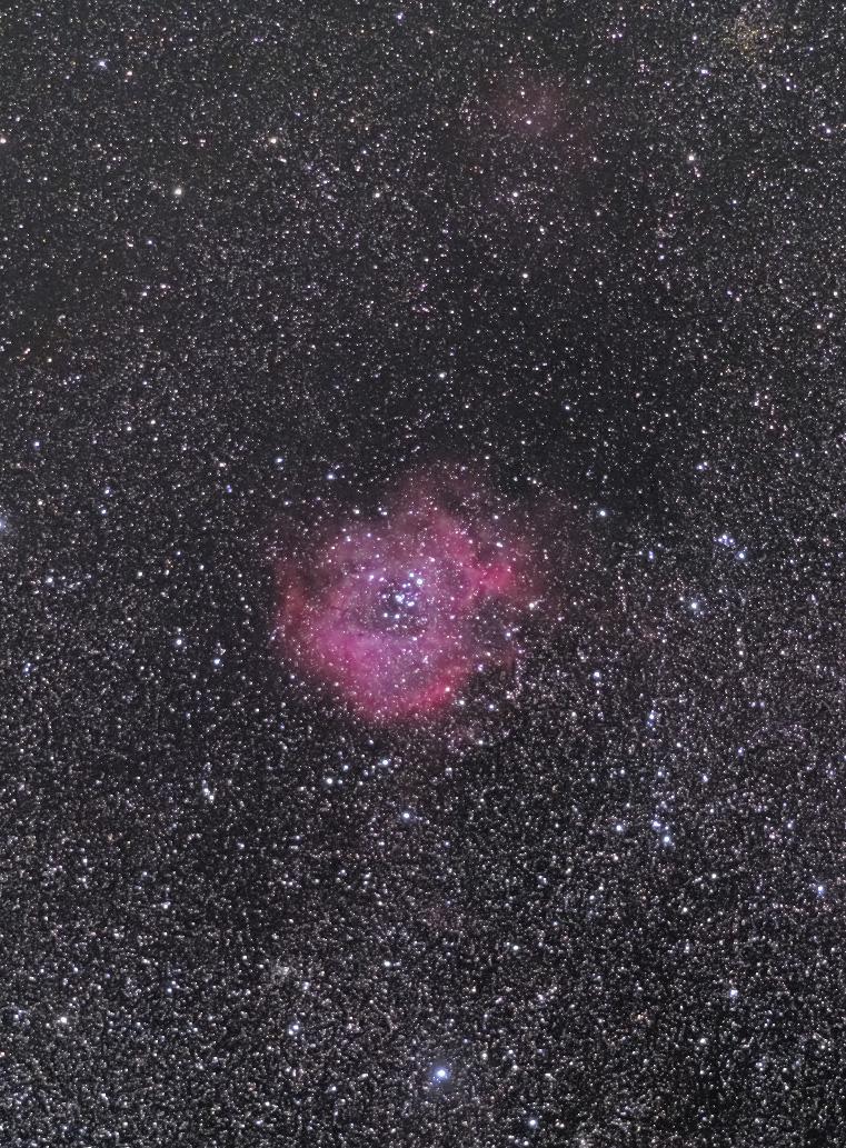 20140101-rosette-nebula