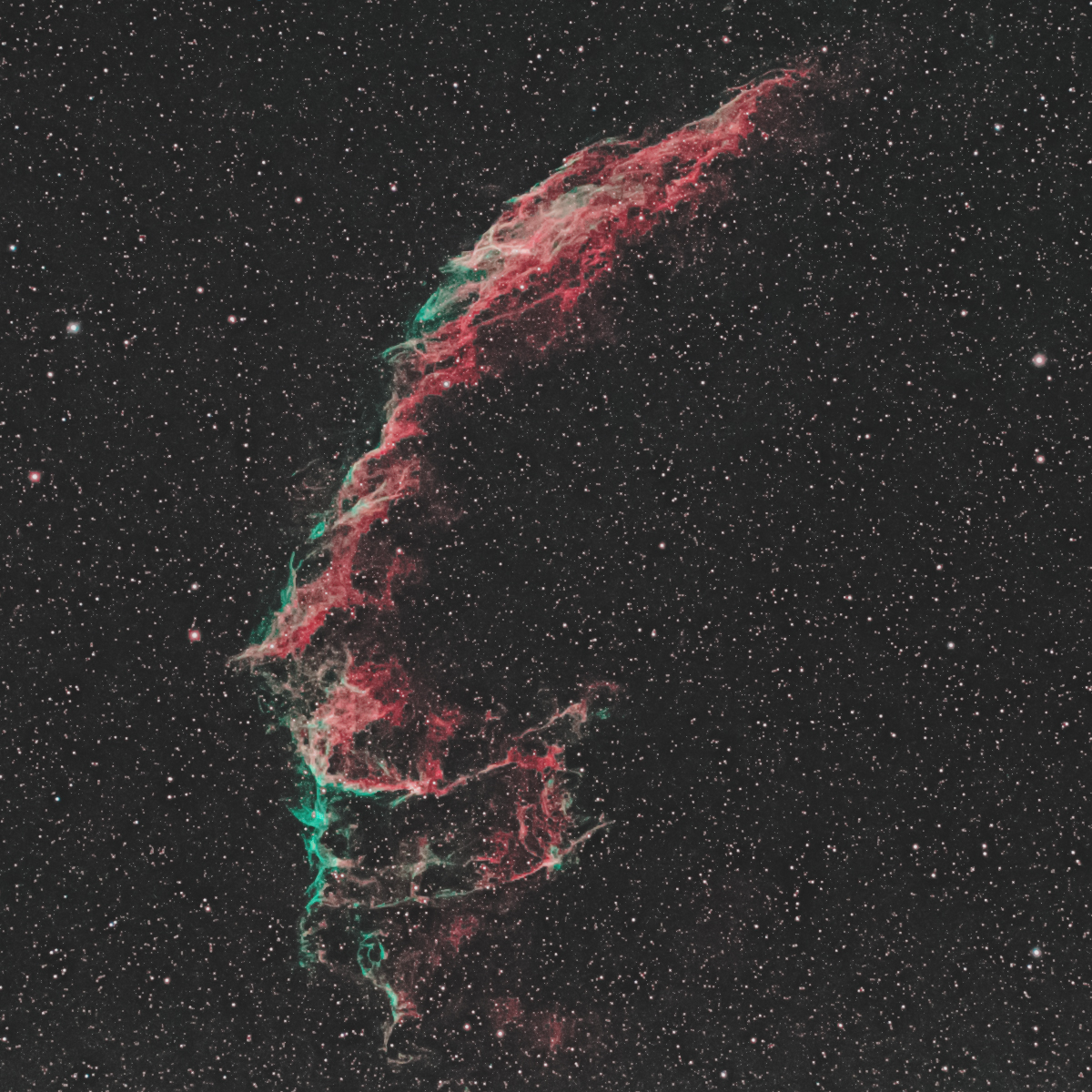 20190817-NGC6992-5-Veil-nebula