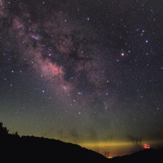 20130504-Scorpius-Sagittarius