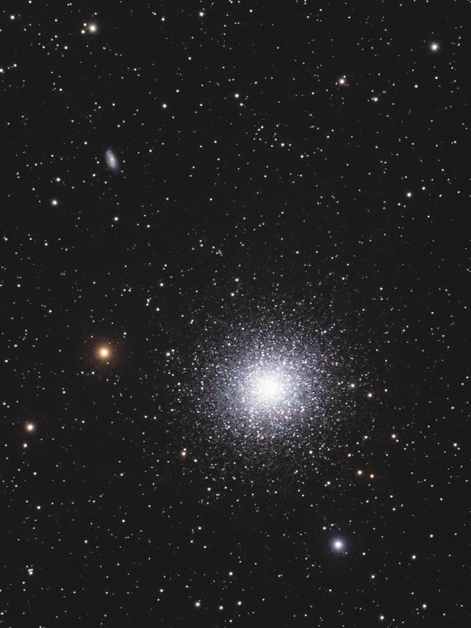 20130511-M13-NGC6207