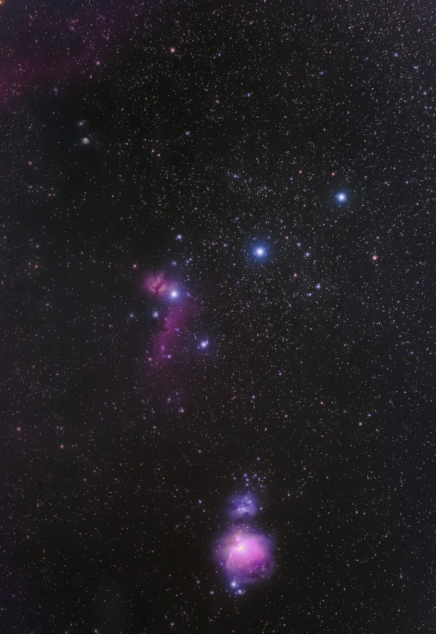 20131014_Orion