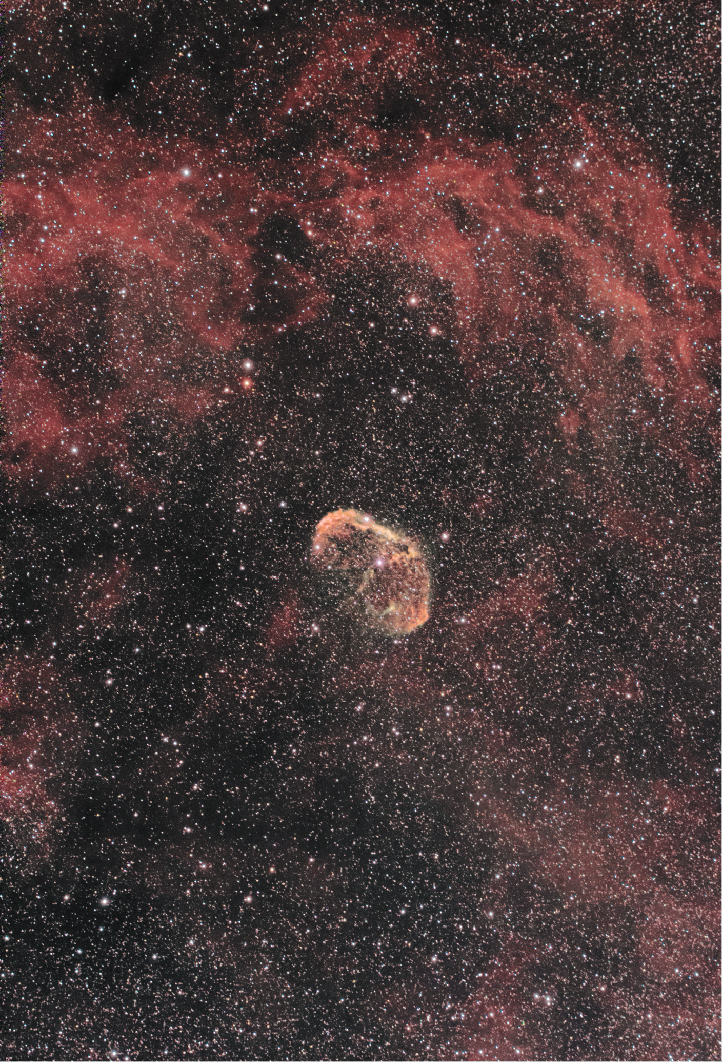 20190907-NGC6888-Crescent-Nebula