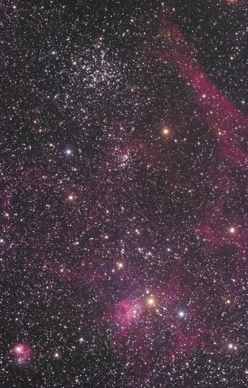 20130209-M38-IC417