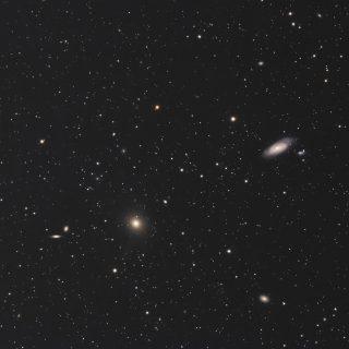 20130209-M58-M89-M90