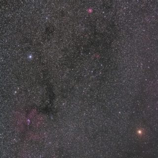 20130209-M35-rosette-nebula