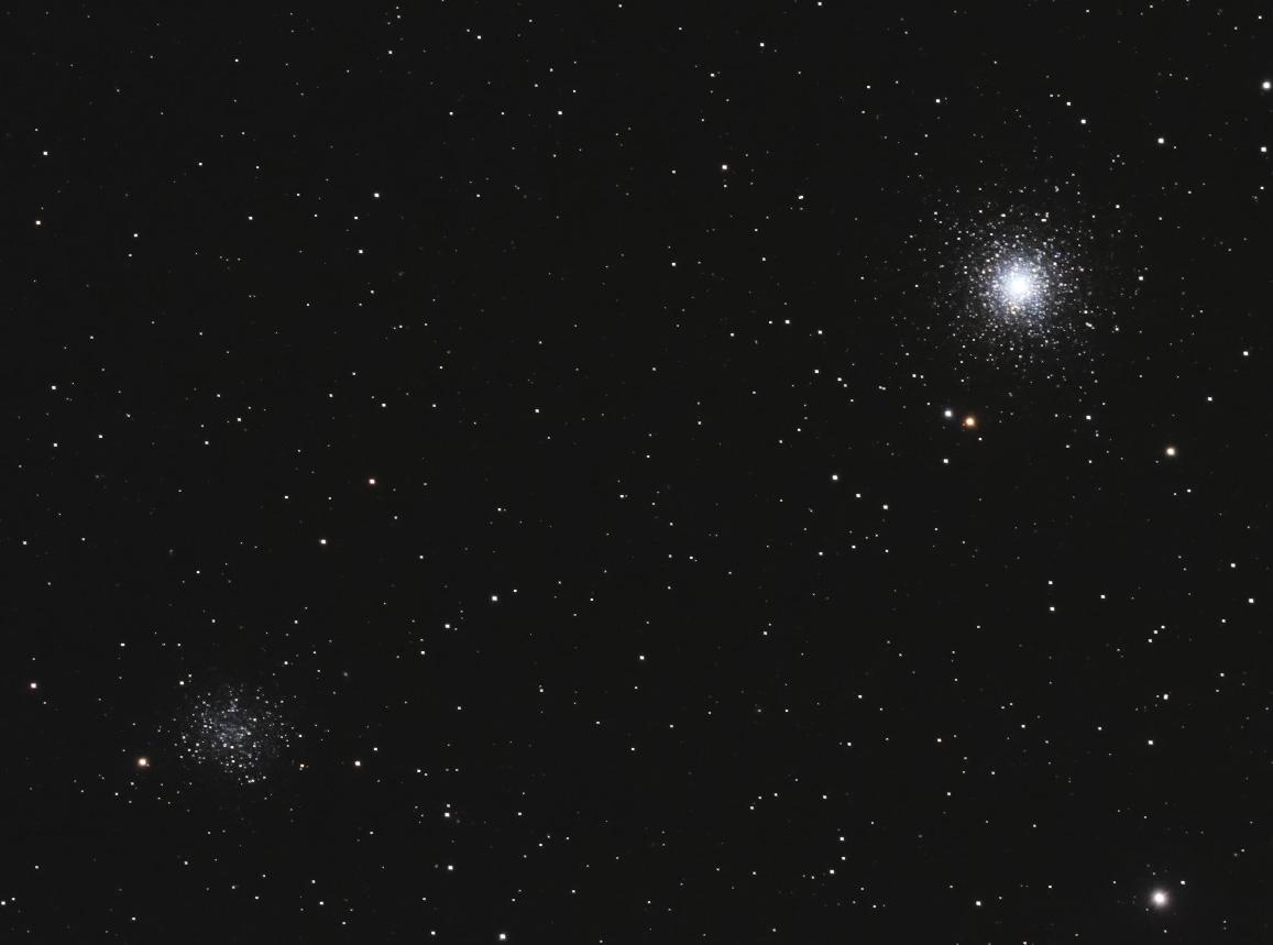 20130504-M53-NGC5053