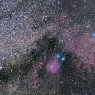 20130511-IC284-NGC6590