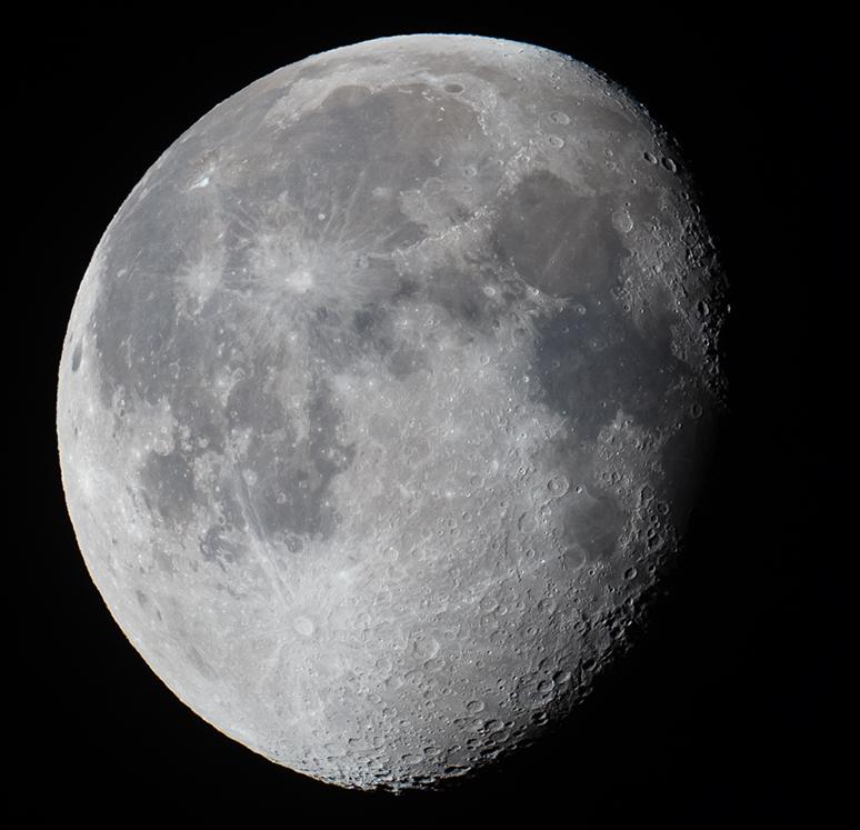 20130626-moon-17.6(FLT98CF, EOS60Da)