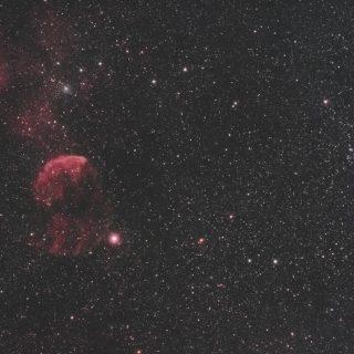 20190112-M35-IC443
