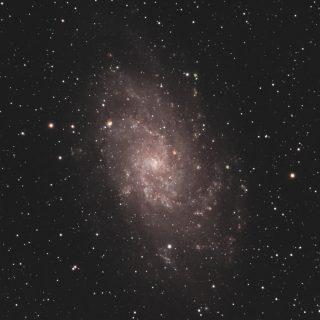 20191101-M33
