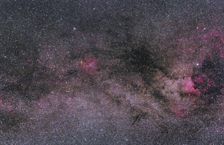 20120816-Cepheus