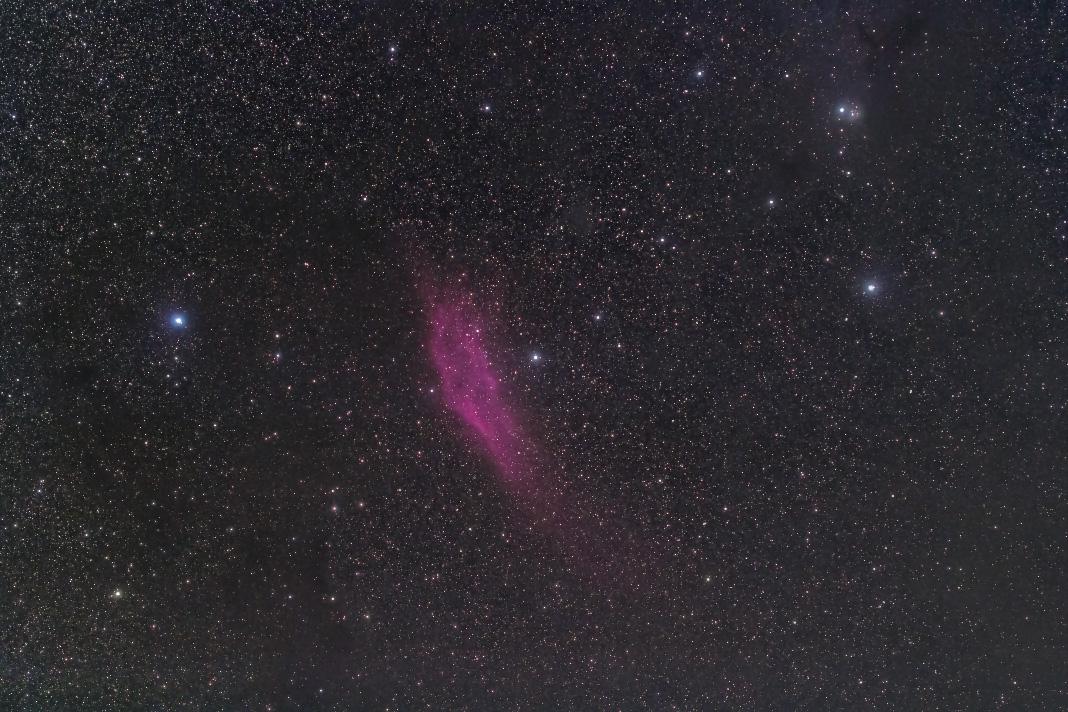 20120825-NGC1499-california