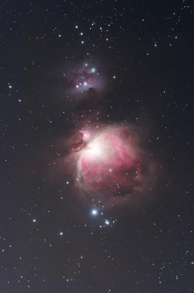 20121115-M42
