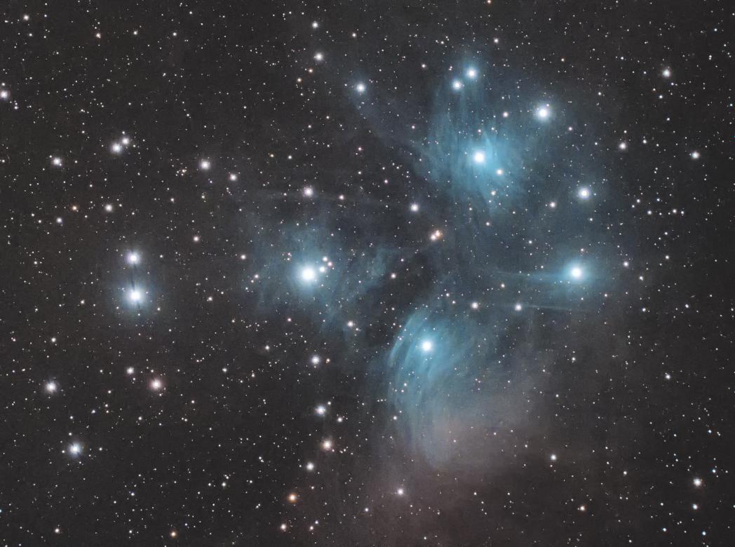 20191101-M45