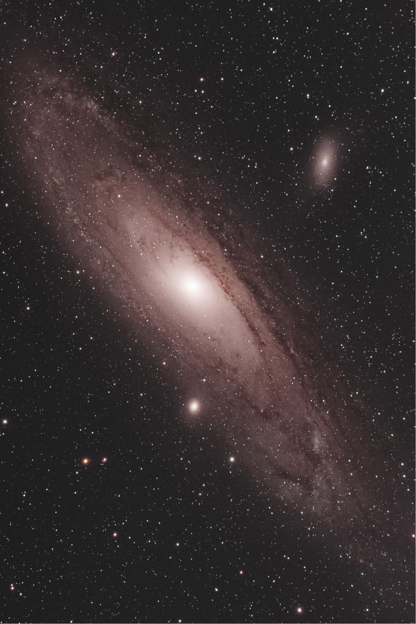 20191103-M31