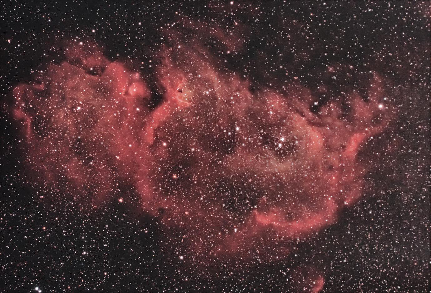 20191103-IC1848-soul-nebula