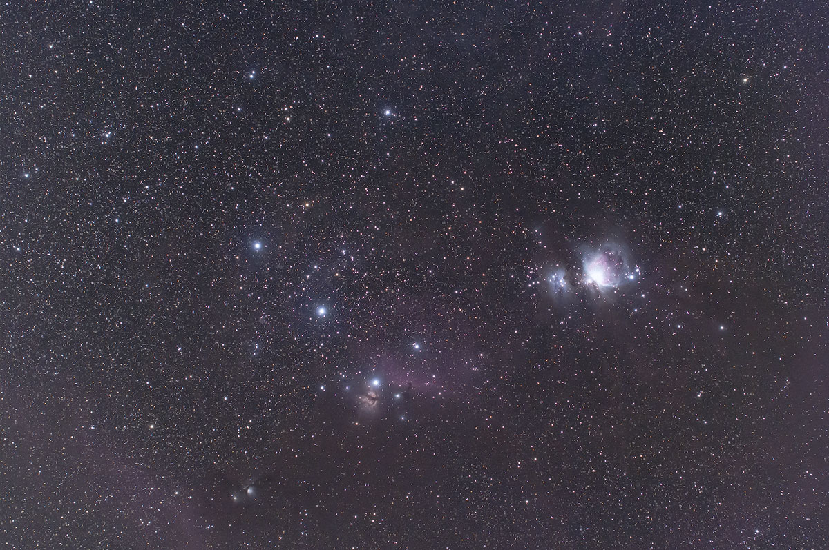 20111230-Center-of-Orion