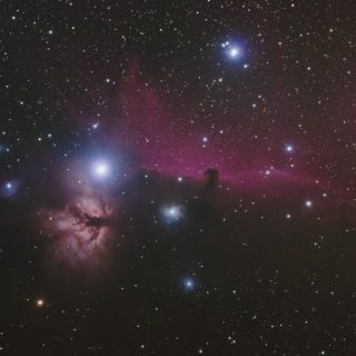 2011230-horsehead-nebula