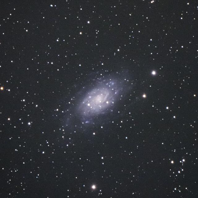 20120218-NGC2403