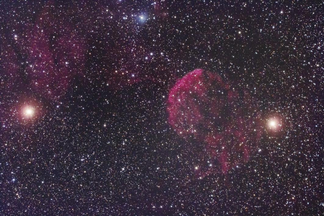 20120218-ic443-jellyfish-nebula