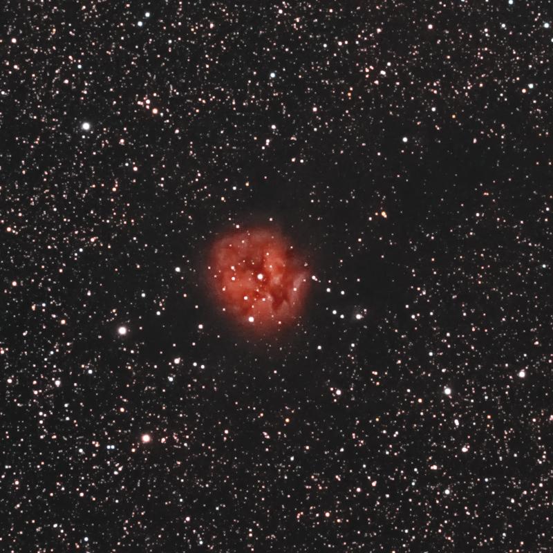 20191108-IC5146-cocoon-nebula