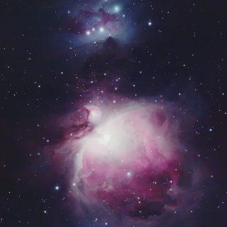 20111028_M42-Orion-nebula