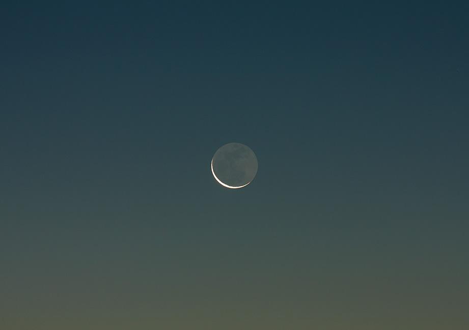 月齢28.0