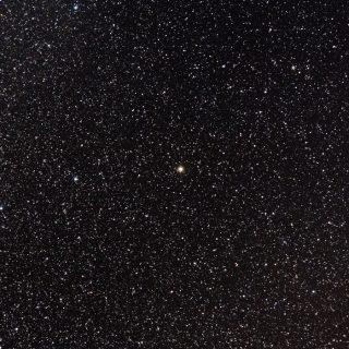 系外銀河M31とM33